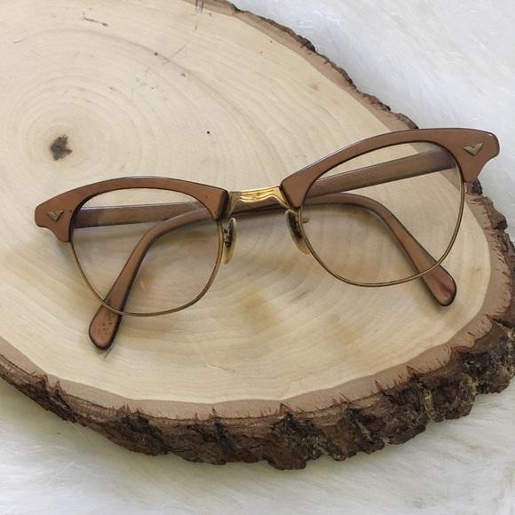 d8996b21b958 Vintage cat Eye Fashion Glasses. M 5bd2195f409c15104b51b4e9. Other  Accessories ...